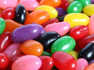 jelly_beans