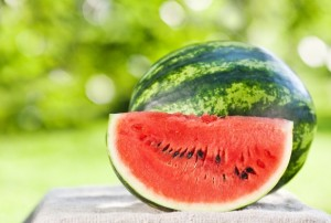 watermelon-617x416