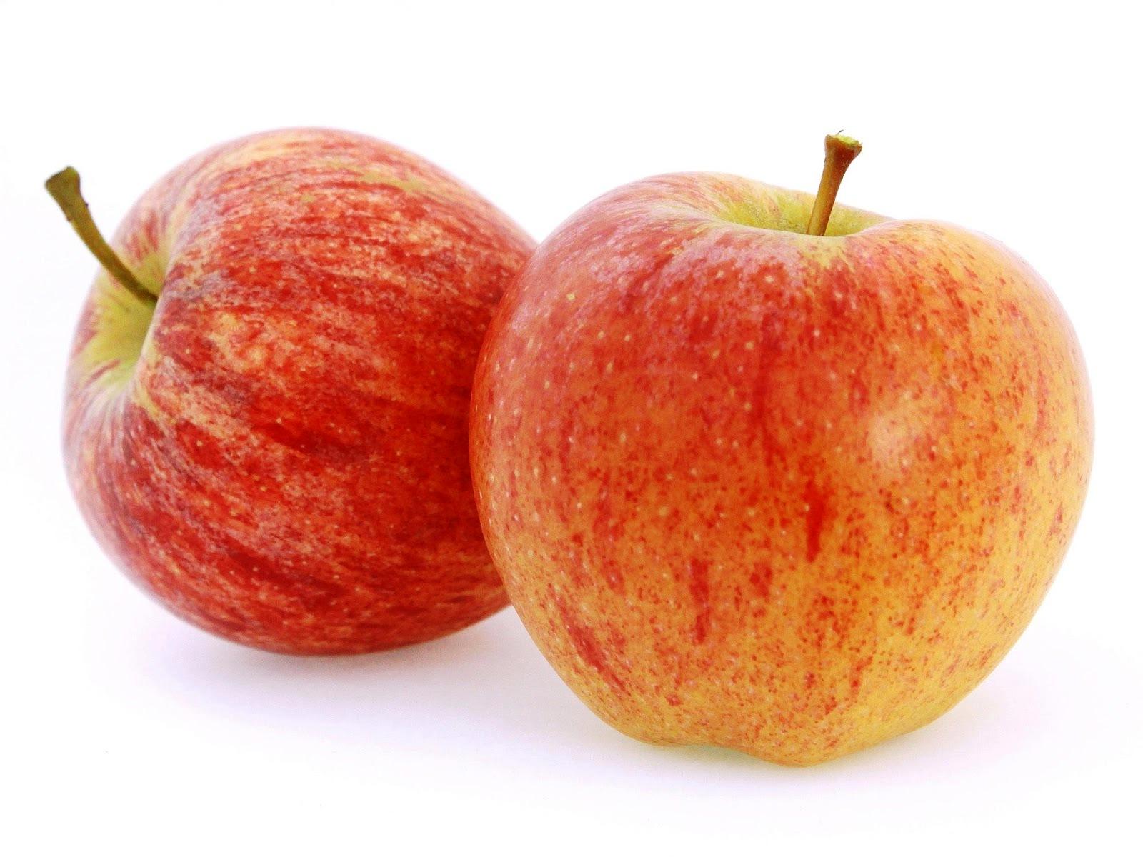 Http Www Grosvenormarket Com Blog Tag Apples