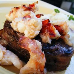 steak lobster colorado