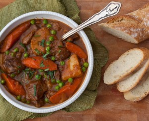 lamb stew guinness