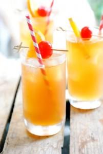 drink the original hurricane