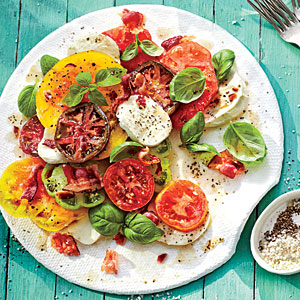 tomato hot-bacon-caprese-salad-sl-x