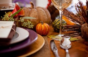StylishPerfection-ThanksgivingTable-480x312