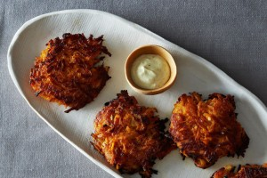 sweet-potato-cakes