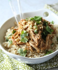 Crockpot-Thai-Peanut-Chicken jpg