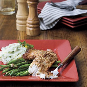 fish pecan-crusted-tilapia