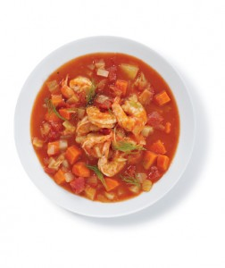 shrimp-veggie-soup_300