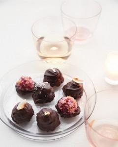 macaroons-raspberry