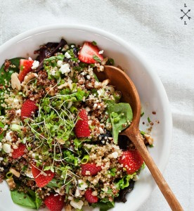Strawberry_feta_quinoa_salad1