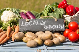 Farmers-Markets-Local-Produce-Benefits