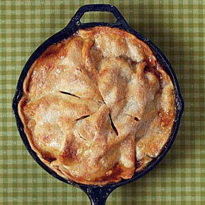 easy-skillet-apple-pie-sl-x