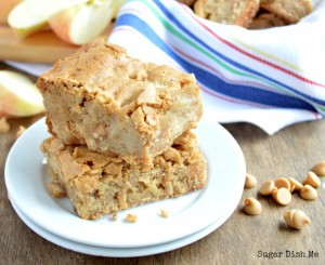 Apple-Peanut-Butter-Bars-1