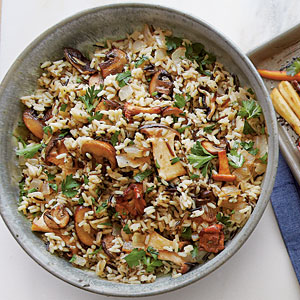 wild-rice-mushrooms-sl-x